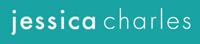 Jessica Charles Logo