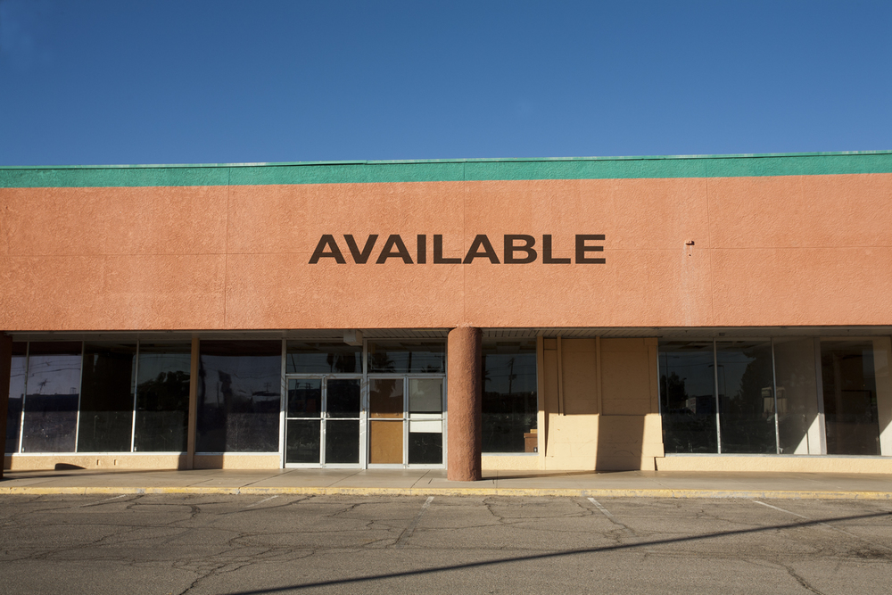 Available, Tucson,AZ ,2013, Archival pigment print, 24 x 34 inches