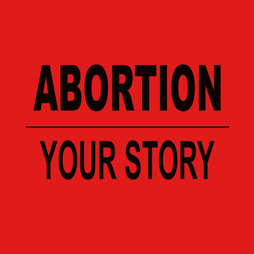 Abortion Red line.jpg