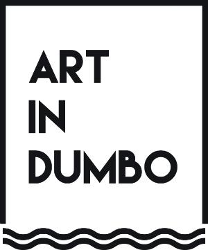 ArtInDumbo-Logo-s.png