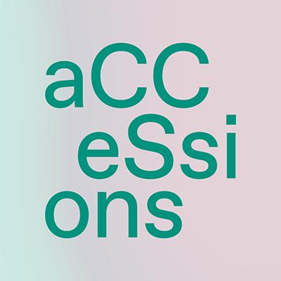 CCS05-Twitter_Profile-180320.jpg