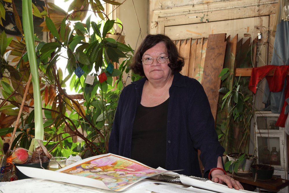 10.Rosemary Mayer.jpg