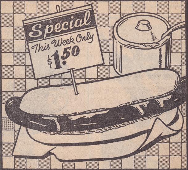 esolomon_hotdog_homepage_550x1000.jpg