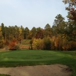 emily-greens-golf-course-in-emily-minnestoa-mn-11-150x150.jpg