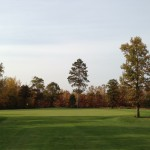 emily-greens-golf-course-in-emily-minnestoa-mn-18-150x150 (1).jpg