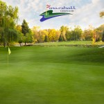 Marshall-Golf-Club-Hole5-150x150.jpg