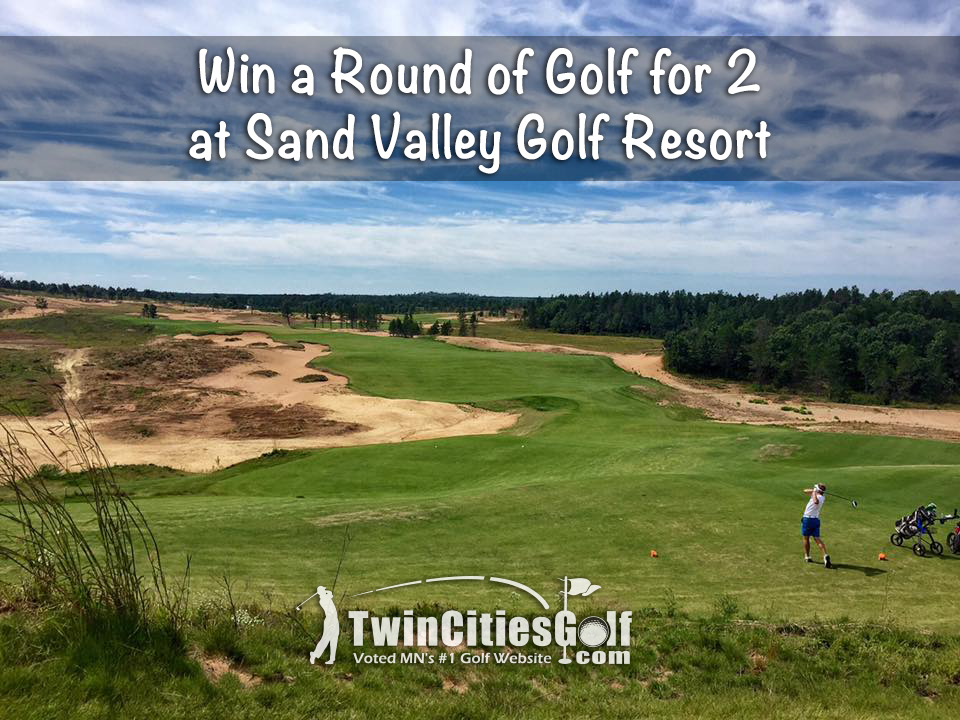 sand-valley-win-a-round-JPG.jpg
