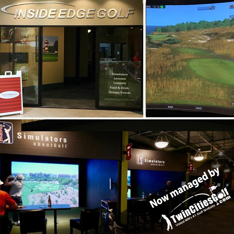 Inside-Edge-Golf-PSD-900x900-JPG.jpg