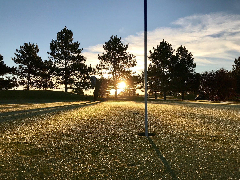 Find Courses — TwinCitiesGolf.com - Voted Minnesota\'s #1 Golf Website