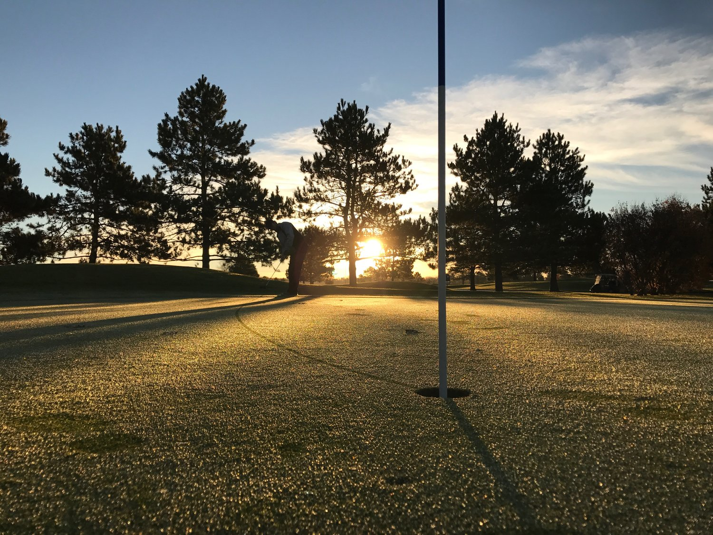 Golf Lessons In Minnesota Twincitiesgolfcom Voted Minnesotas