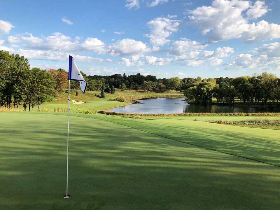 Find Golf Courses - Minnesota and Western Wisconsin offers more than 400 golf courses for you to enjoy. We list them all.