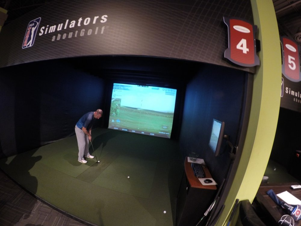inside-edge-golf-twincitiesgolf-2015jan3-3-1024x768.jpg