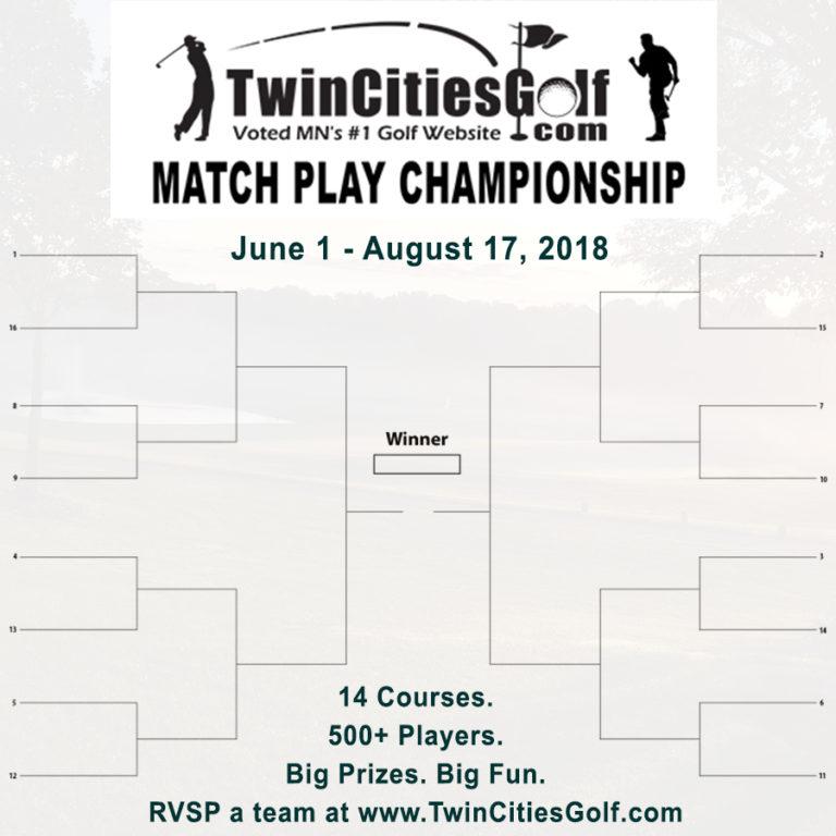 TCG-Match-Play-JPG-2018-JPG-768x768.jpg