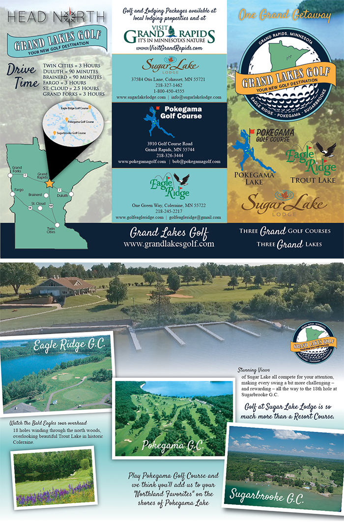 Grand-Lakes-Golf-brochure-JPG-700wideJPG (1).jpg