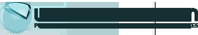 Wright-Calibration-logo-sm.png