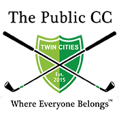 Logo-Public-CC-175-x-175-PNG-1.png