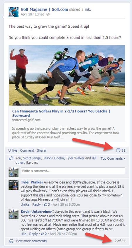 Facebook2HourRoundFINALsharesLikesJPG.jpg