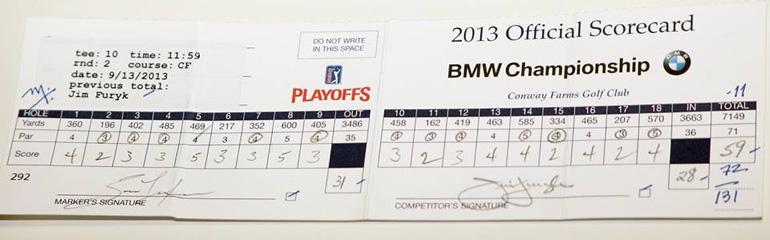 Jim-Furyk-59-Scorecard-2013.jpg