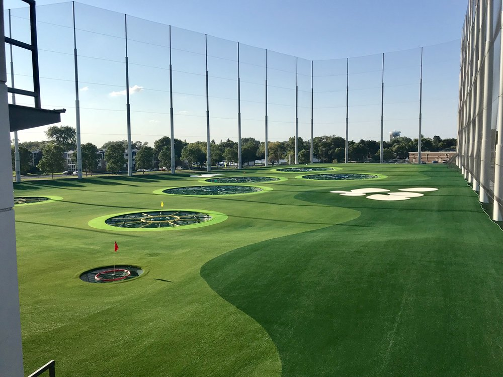 Photo cred: TwinCitiesGolf.com