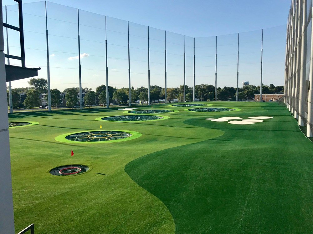 topgolf field view.jpg