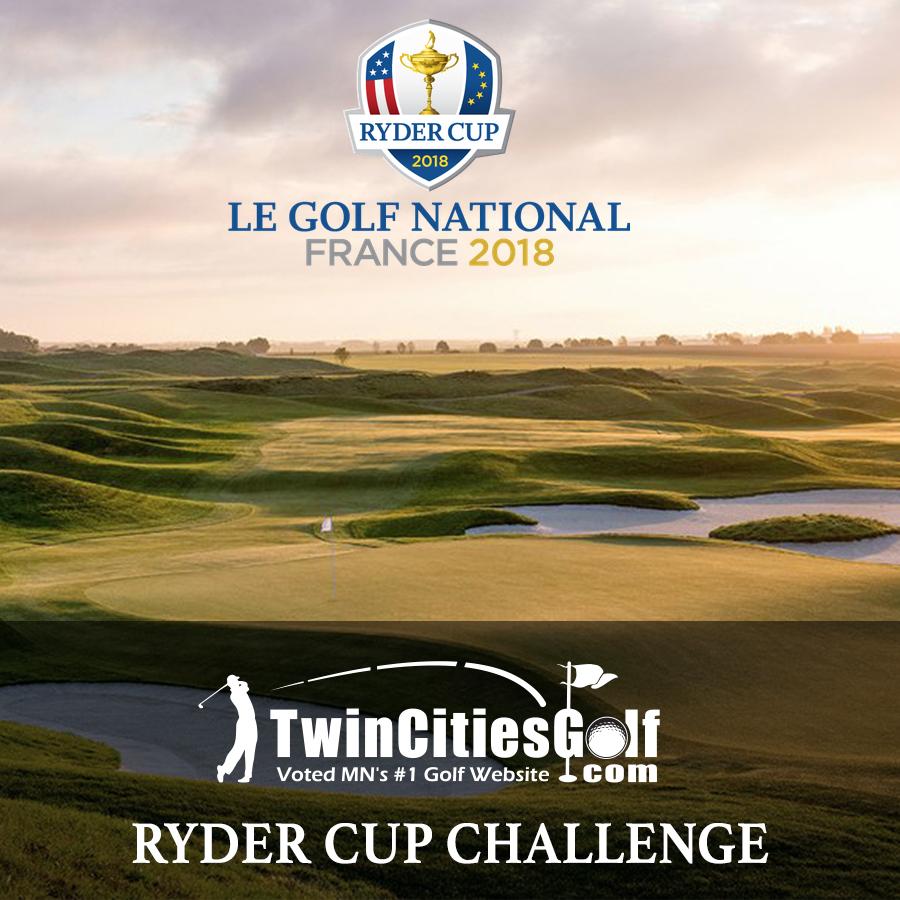 RYDER cup challenge JPG.jpg