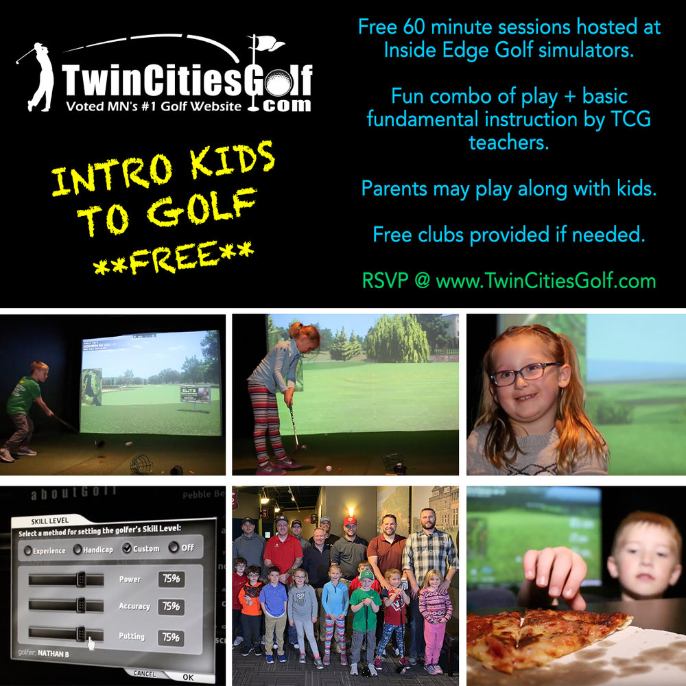 Graphic for Intro Kids to Golf jpg 2.jpg