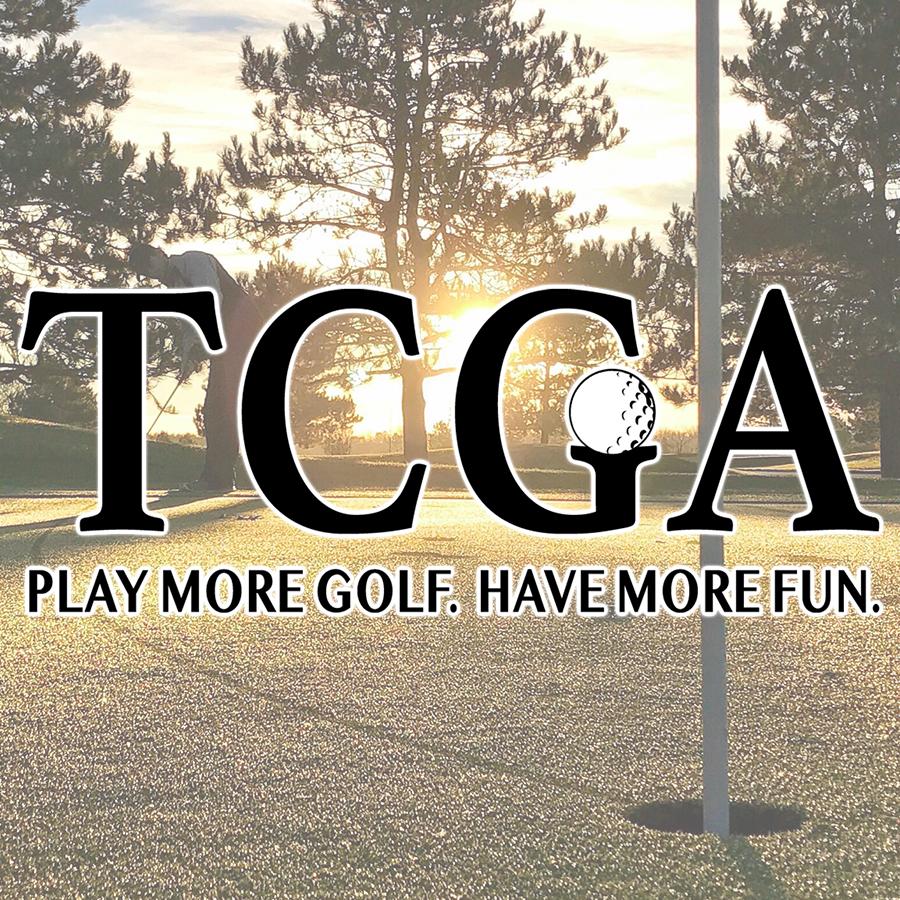 Logo TCGA 900x900 JPG 65 percent.jpg