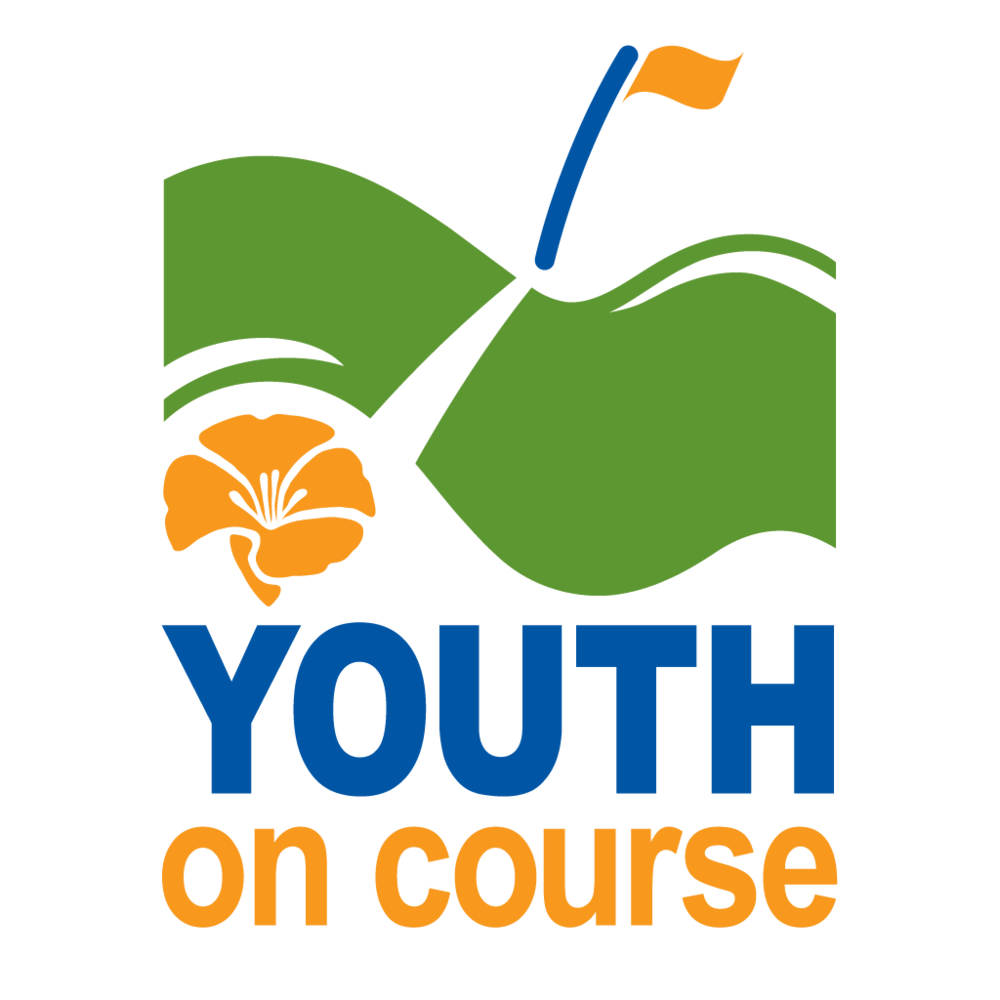 Youth on Course.png