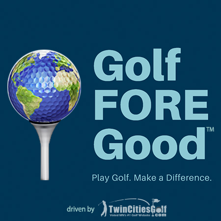 Logo Golf FORE Good JPG driven by.jpg