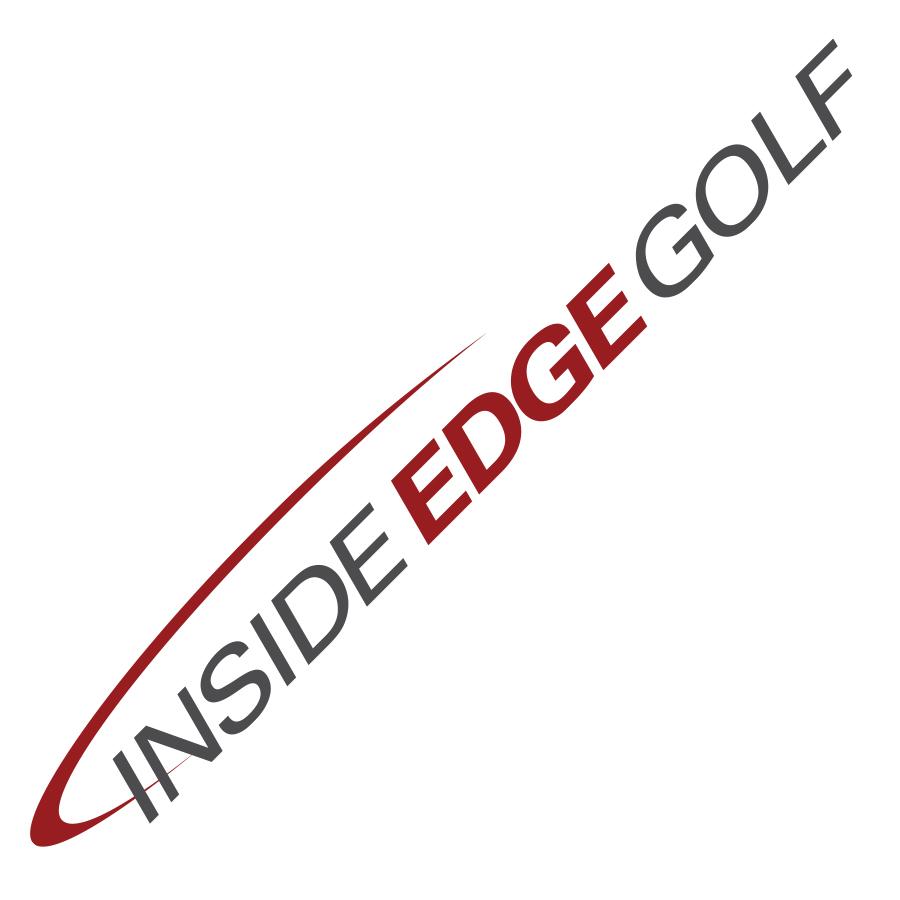 Logo IEG 900x900 jpg.jpg