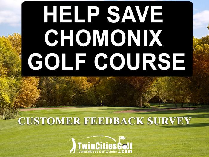 Save Chomonix SURVEY smallJPG.jpg