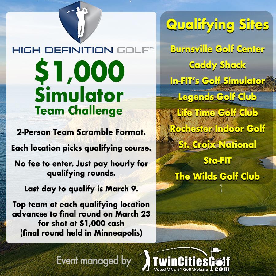 1K Sim Challenge Statewide No TCG link JPG.jpg
