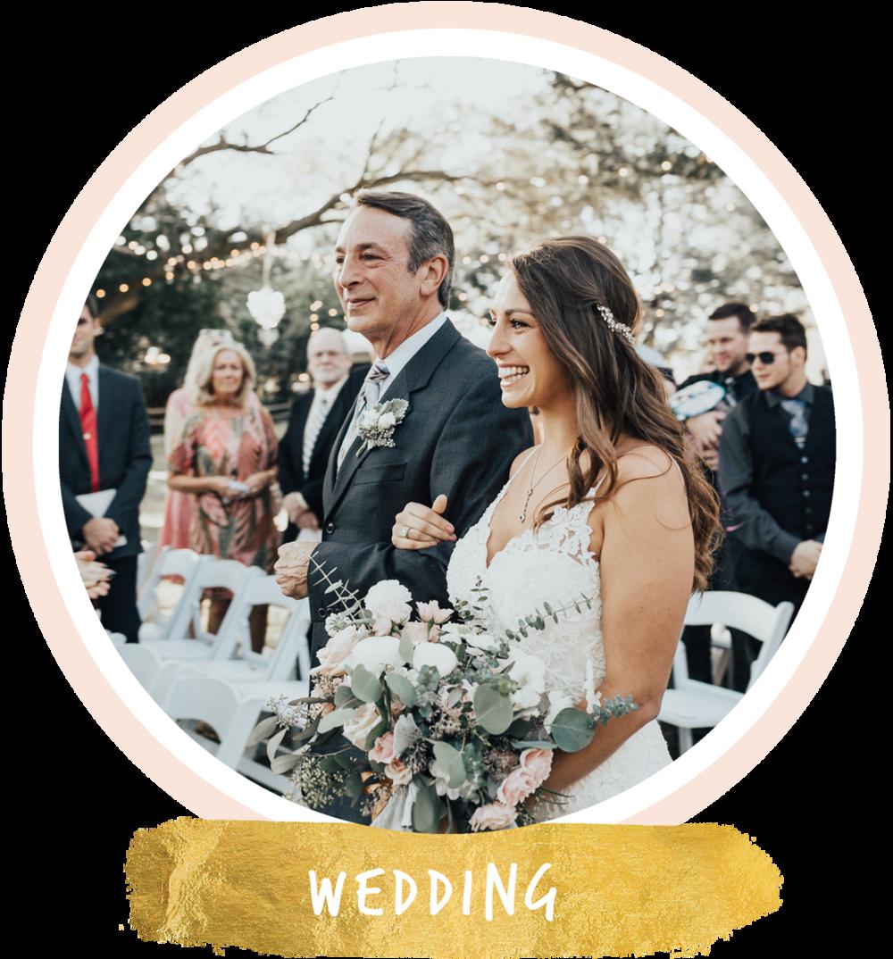 live oak plantation wedding