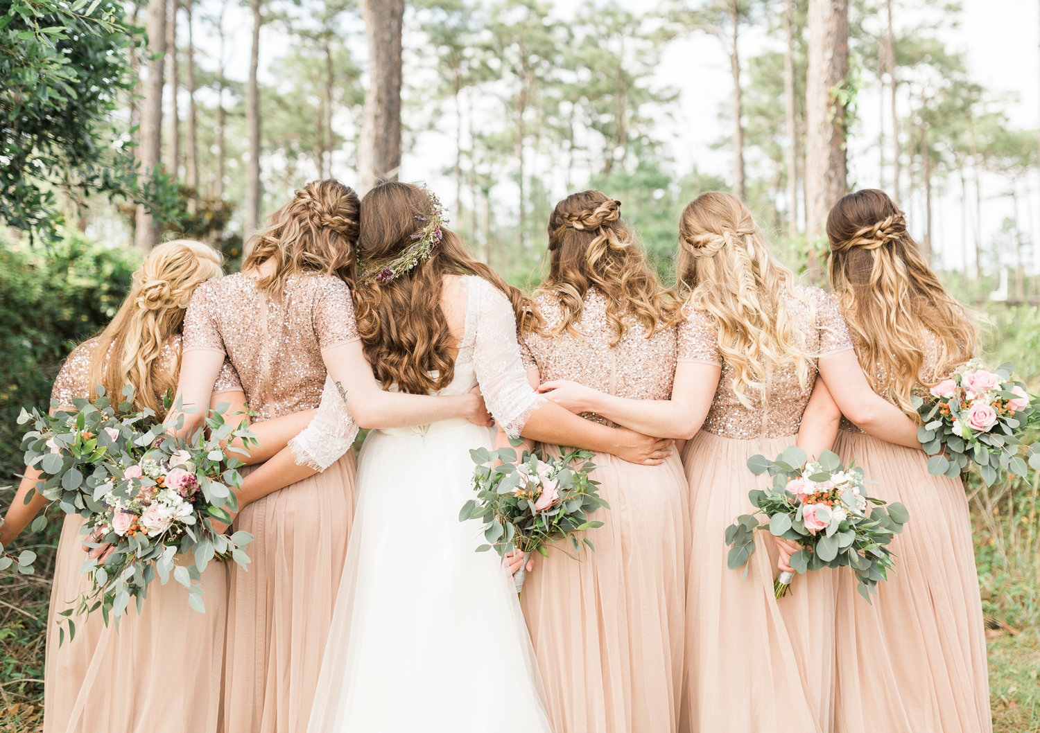 And destin wedding venues for the free spirited bride pensacola and destin wedding venues for the free spirited bride junglespirit Images
