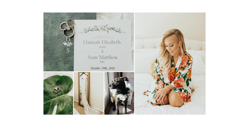 Hannah+Sean_01.jpg