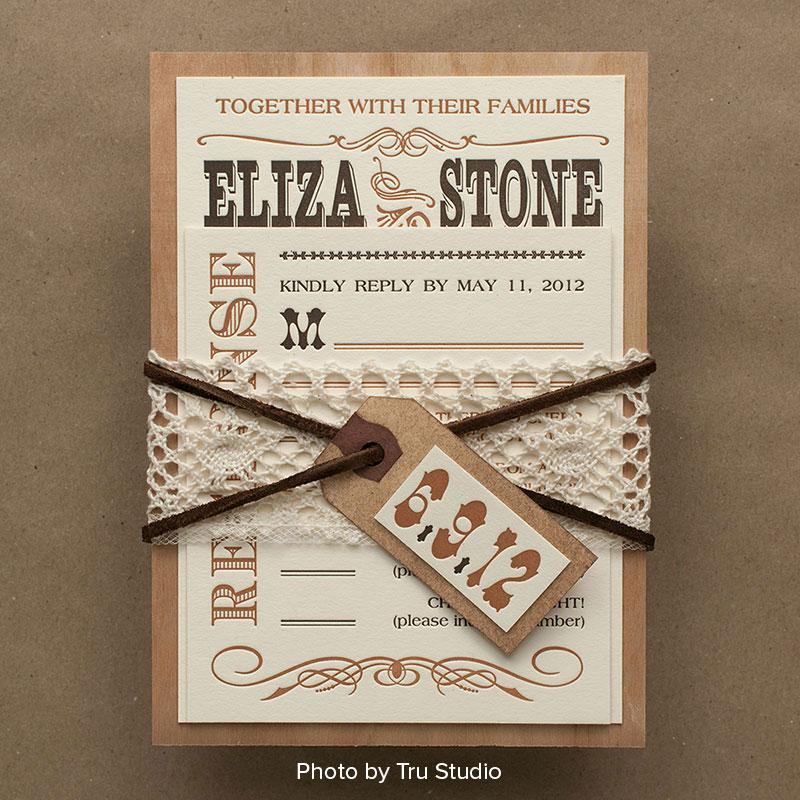 ElizaStone.jpg