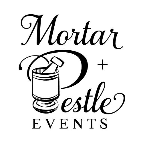 Mortar+Pestle.png