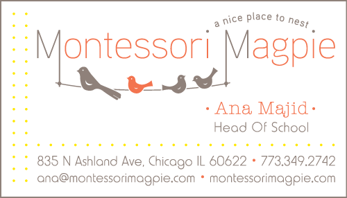 MontessoriMagpie.png
