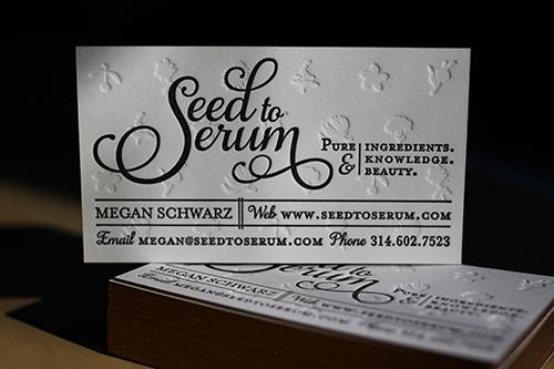 SeedToSerum.png
