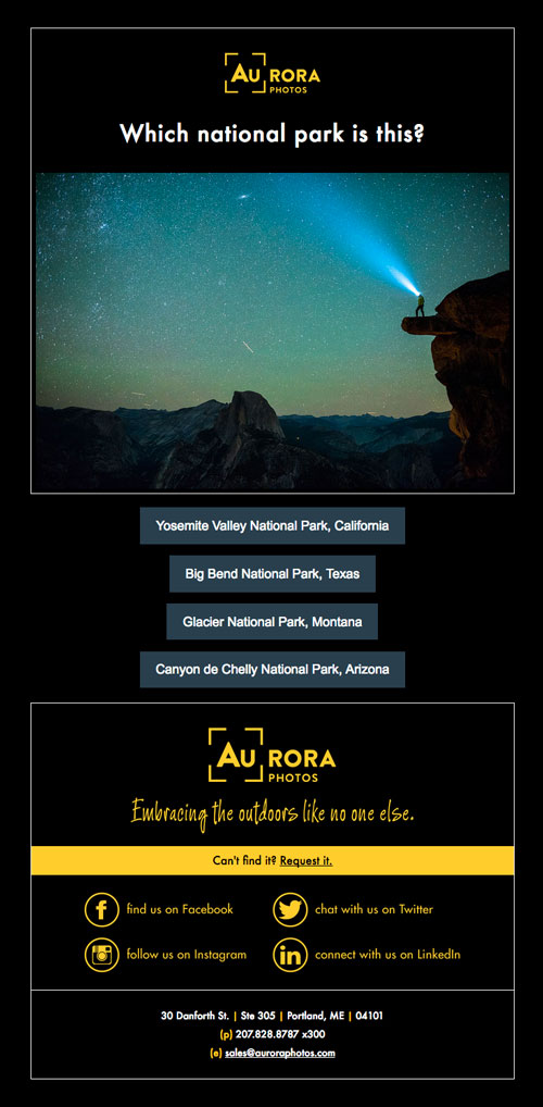 AP_Yosemite.jpg