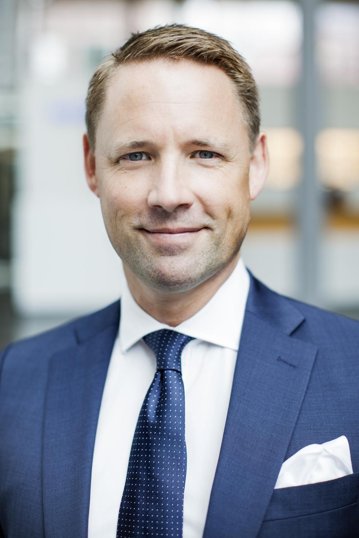 Frans Sjögren kopia.jpg