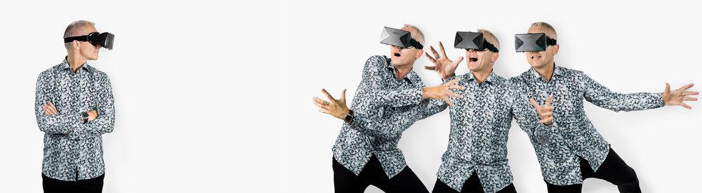 VR-Kollage-3.jpg