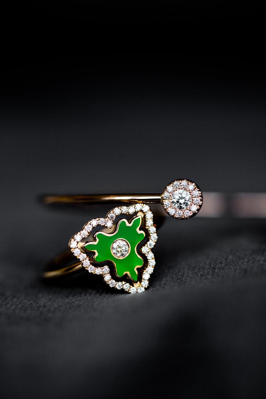färgade smycken-4.jpg
