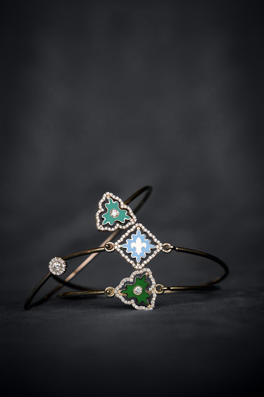 färgade-smycken-2-3.jpg