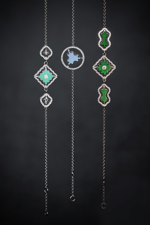 färgade-smycken-3-3.jpg