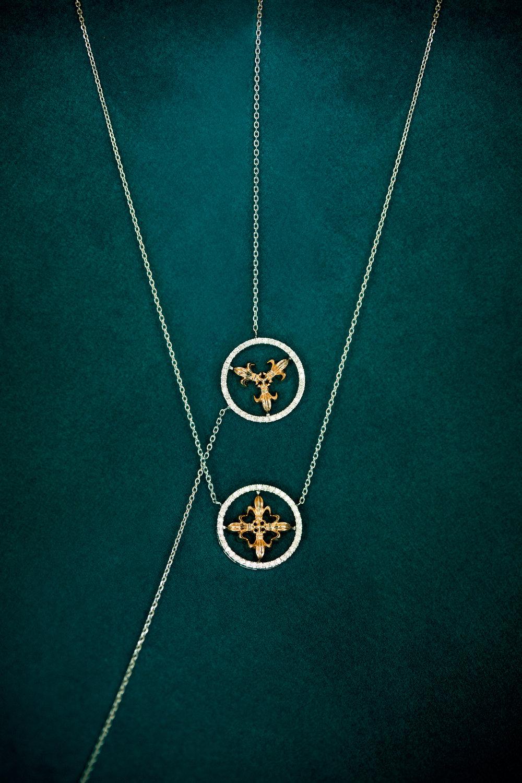 vita smycken turkos-2.jpg
