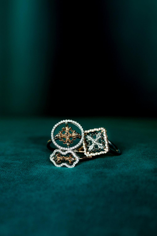 vita smycken turkos-1.jpg