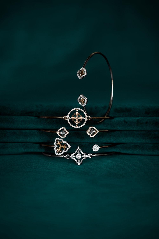 vita smycken turkos-4.jpg