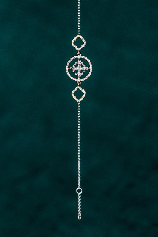 vita smycken turkos-3.jpg
