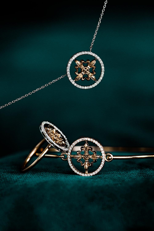 vita smycken turkos-6.jpg